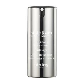 Sisleyum for Men Normal Skin
