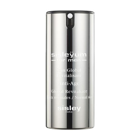 Sisleyum for Men Normal Skin 1.7fl.oz, , large, image1