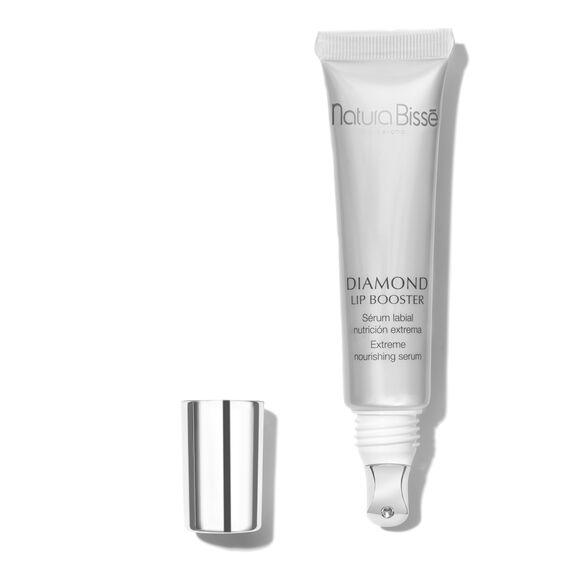 Diamond Lip Booster, , large, image2