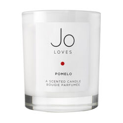 Pomelo A Scented Candle, , large