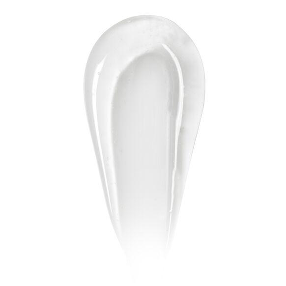 Clarifying Scalp Exfoliant, , large, image2