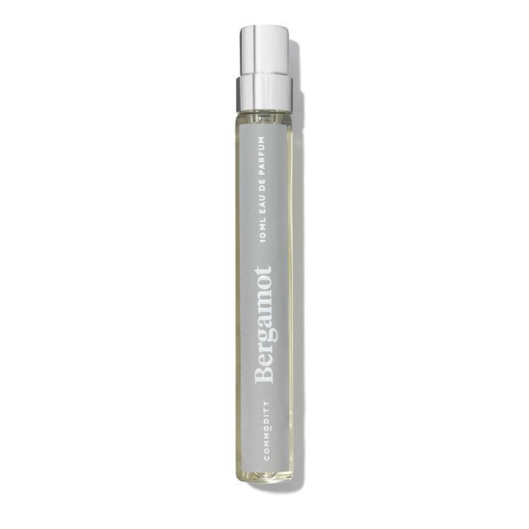 Bergamot Travel Spray, , large