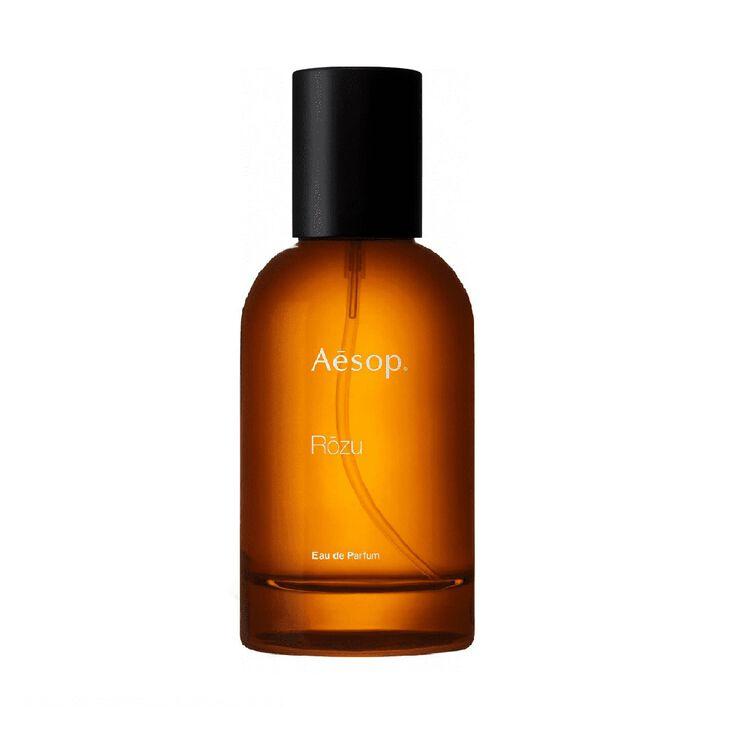 Rōzu Eau de Parfum, , large