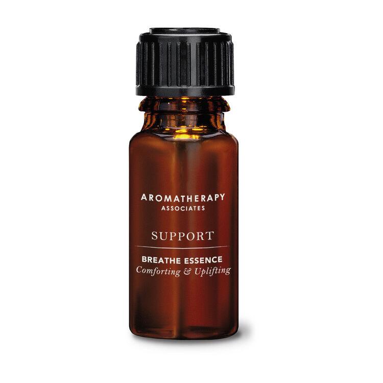 Support Breathe Essence, , large