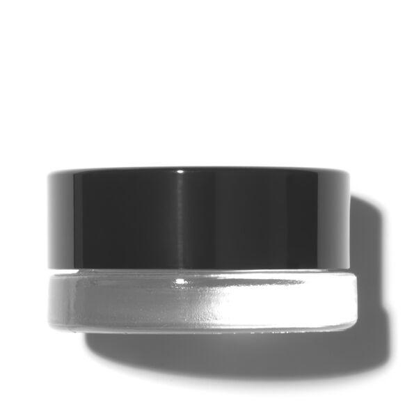 Ultimate Coverage Concealing Crème, PRALINE 4.5G, large, image3