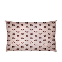 Slip Pillowcase Queen, , large