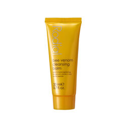 Bee Venom Cleansing Balm (20ml), , large