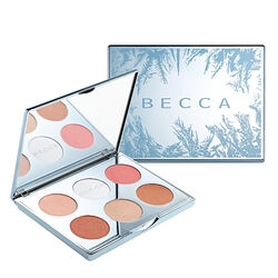 Après Ski Glow Collection Face Palette, , large