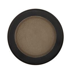 Diaphane Loose Powder Cartridge in Eclatant, ECLATANT, large