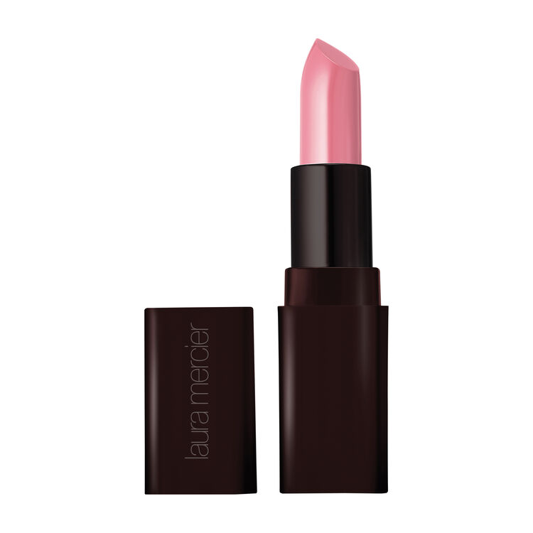 Creme Smooth Lip Colour, , large