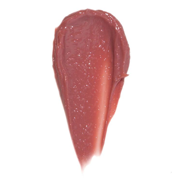 Sheen Screen Hydrating Lip Balm SPF 50, ROSE, large