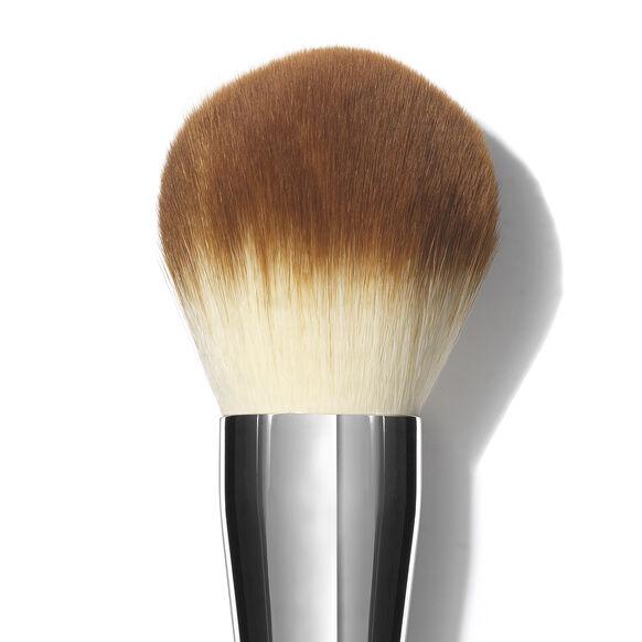 The Loose Powder Brush, , large, image2