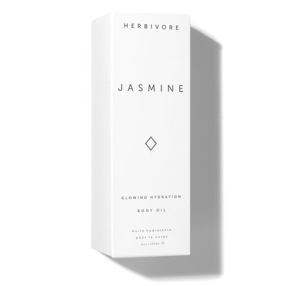 Jasmine Body Oil, , large, image4