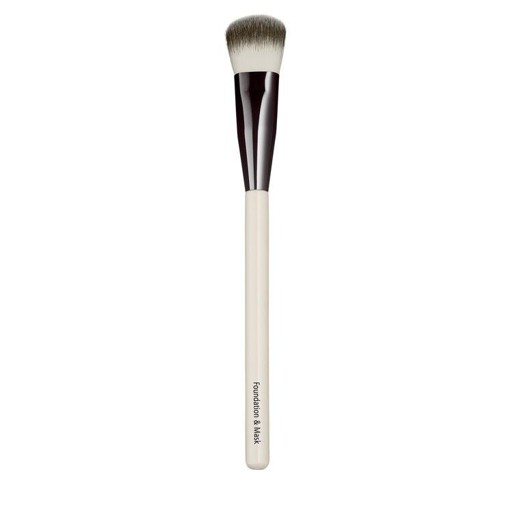 Foundation & Mask Brush, , large