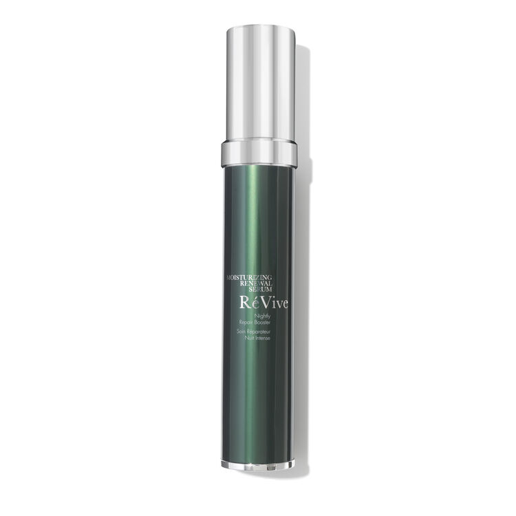 Moisturizing Renewal Serum, , large