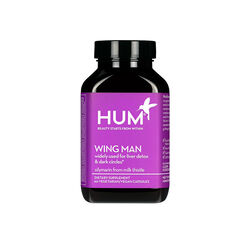 Wing Man Dark Circle Remedy, , large