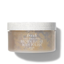 Brown Sugar Body Polish, , large