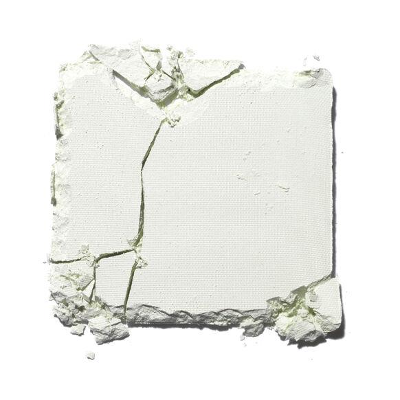 Shine Control Setting Powder, SMOOTH FOCUS  PRESSED, large, image2