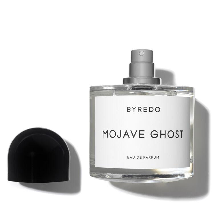 Byredo Mojave Ghost Eau de Parfum - Space NK - GBP