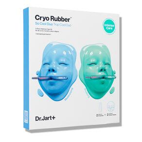 Cryo Rubber So Cool Duo