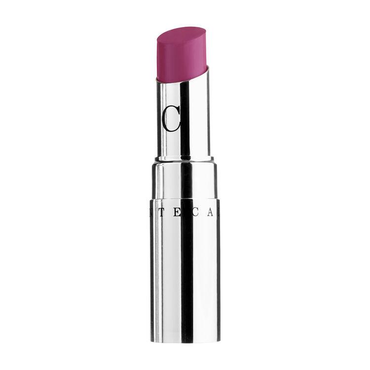 Hydra Chic Lipstick, SAXIFRAGE, large