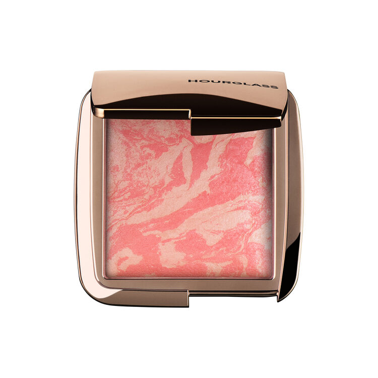 Ambient Lighting Blush, INCANDESCENT ELECTRA, large