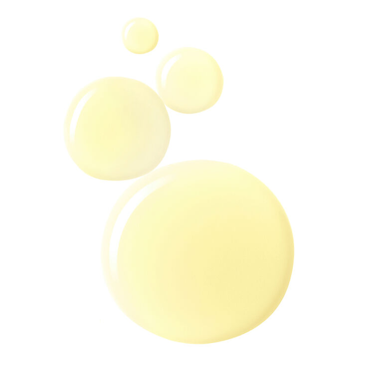 Open Space Bath & Shower Oil, , large