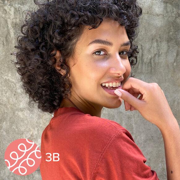 Curl Definer, , large, image5