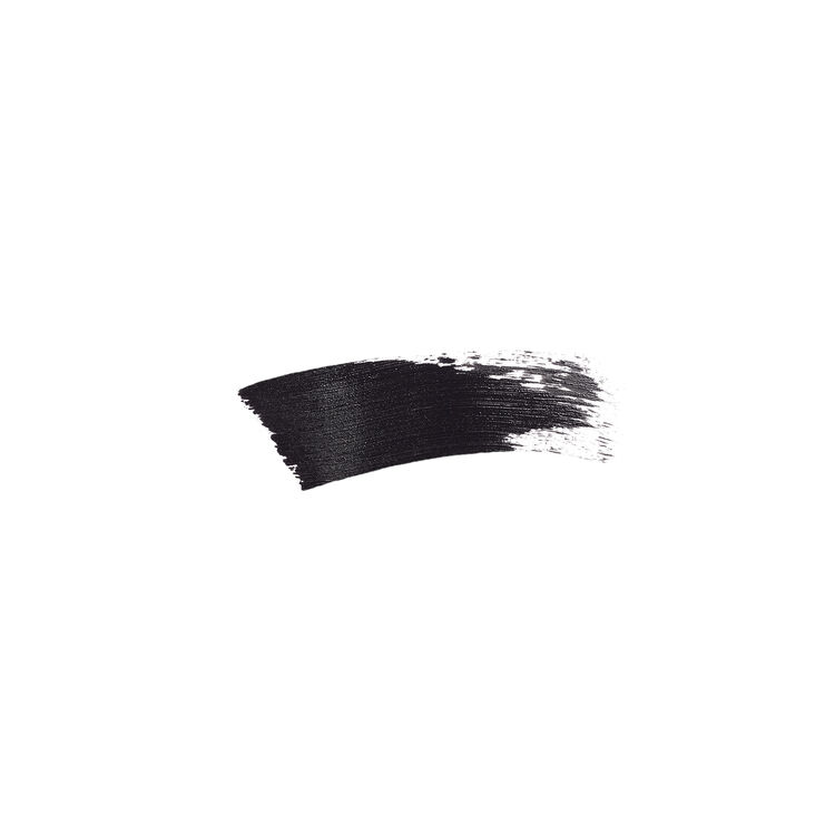 Phyto-Mascara Ultra-Stretch, #1 DEEP BLACK, large