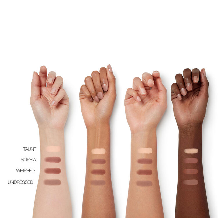 Skin Deep Eye Palette Limited Edition, , large
