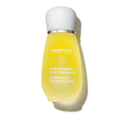 Chamomile Aromatic Care, , large