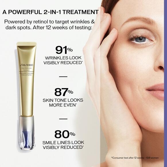Vital Perfection Intensive Wrinkle Spot Treatment, , large, image3