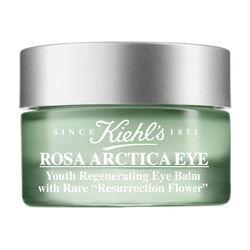 Rosa Artica Eye Balm, , large