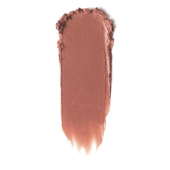 Creme Cheek Colour, CANYON, large, image2