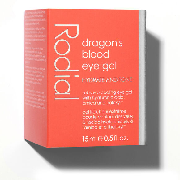 Dragon's Blood Eye Gel, , large, image4