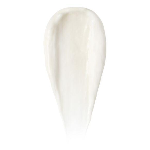 Lift & Sculpt, Firming Neck Treatment, , large, image3