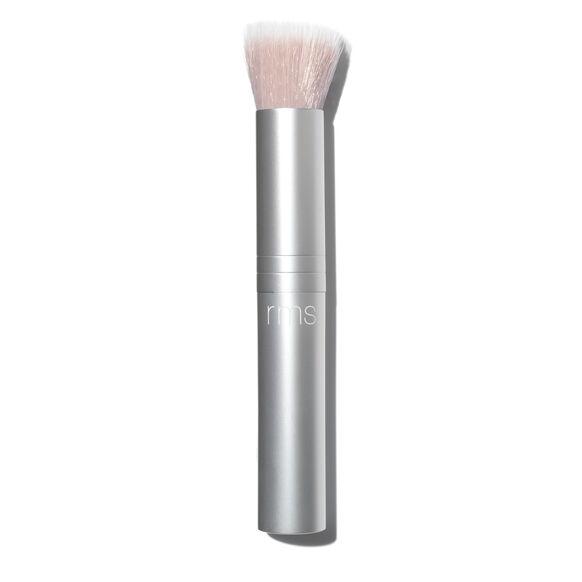 Blush Brush, , large, image_1