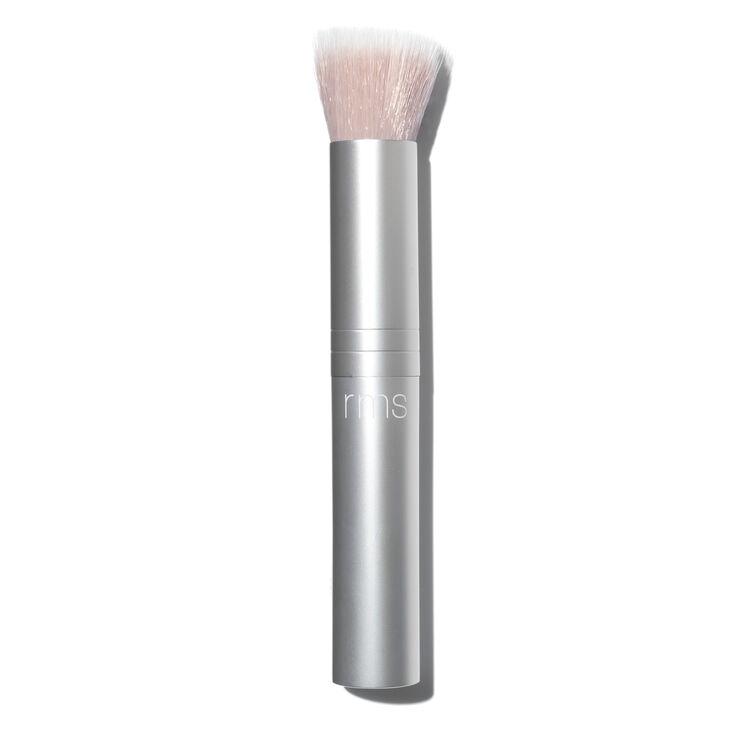 Blush Brush, , large