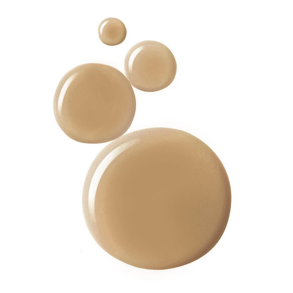 C+ Collagen Brighten & Firm Vitamin C Serum, , large, image3