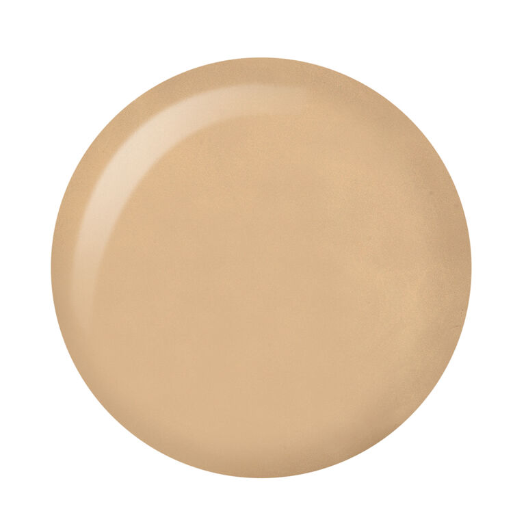 Hyaluronic Hydra Foundation SPF30, N500, large