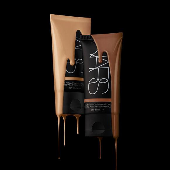Pure Radiant Tinted Moisturiser, FINLAND, large, image5