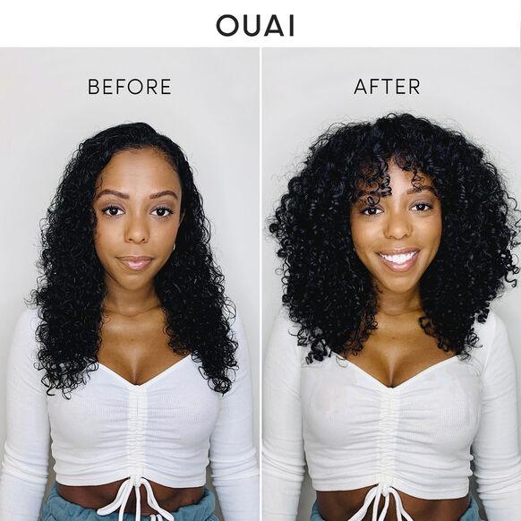 Curl Crème, , large, image3