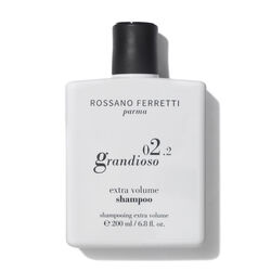 Grandioso Extra Volume Shampoo, , large