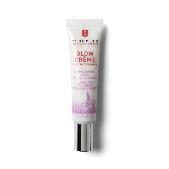 Glow Crème, , large, image1