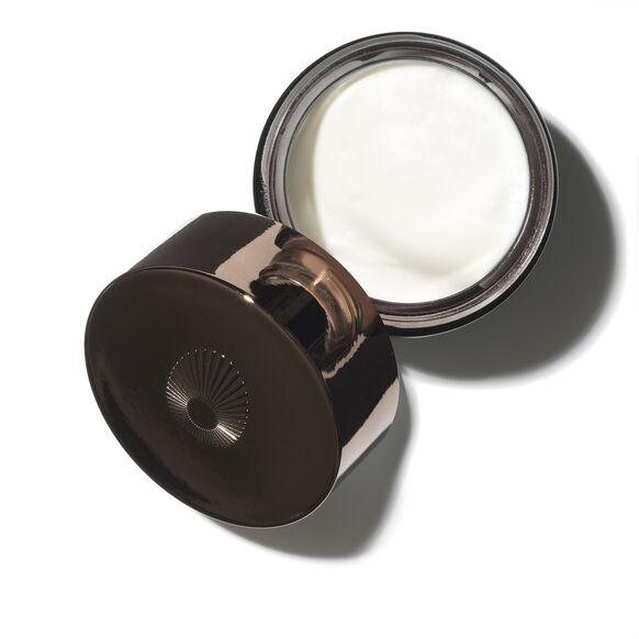 Gold Rescue Cream, , large, image2