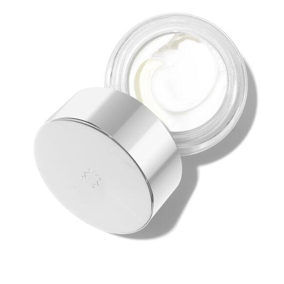 Sensitif Renewal Cream SPF30, , large, image2