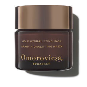 Gold Hydralifting Mask