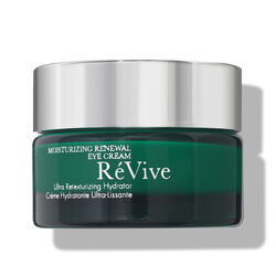 Moisturizing Renewal Eye Cream, , large