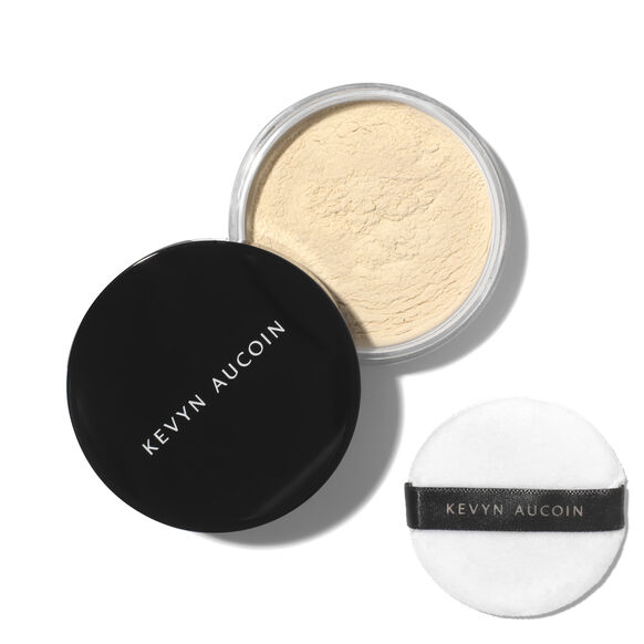 Loose Powder, , large, image2