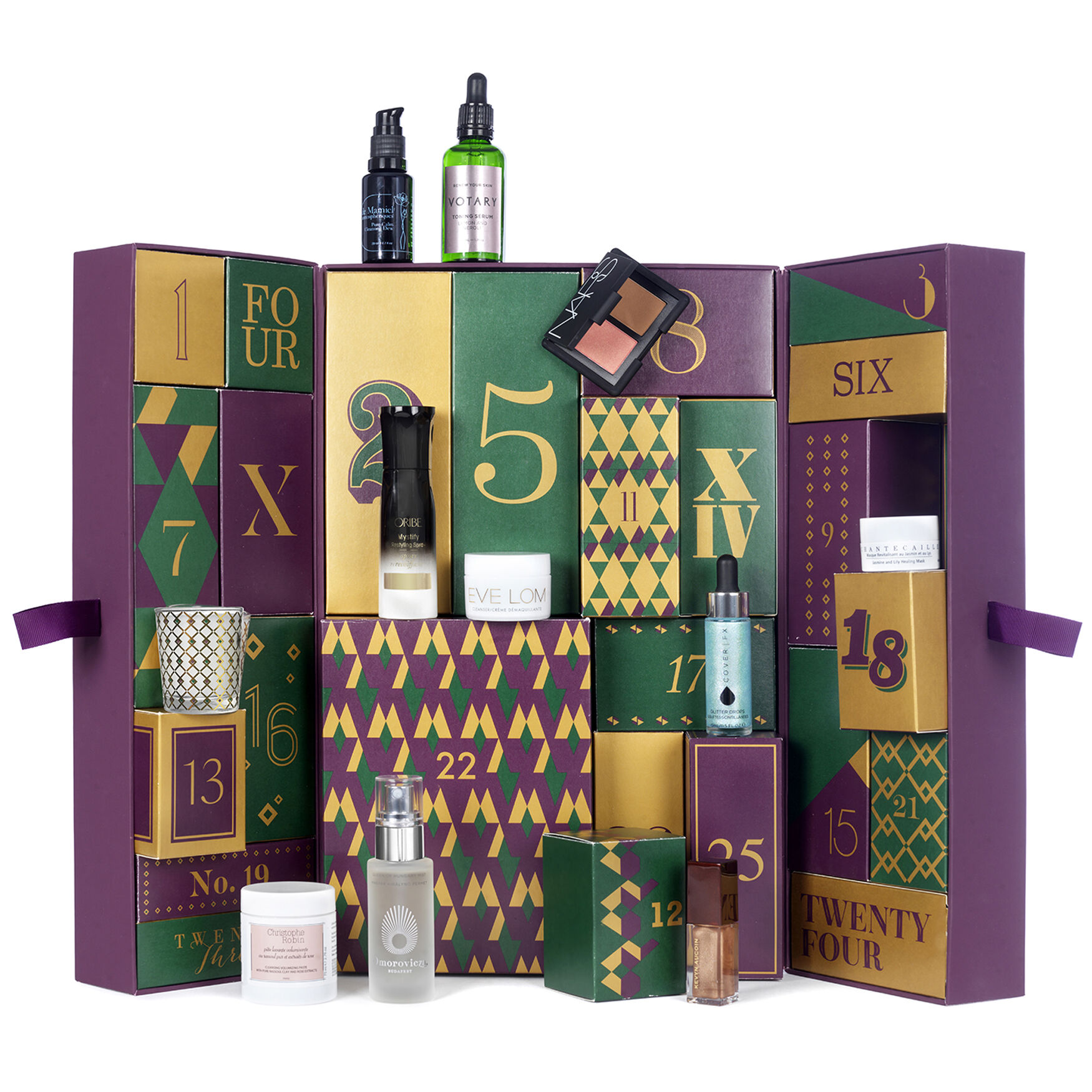 Top gifts for mom this christmas 2019 advent